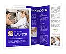 0000035514 Brochure Templates