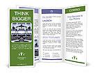 0000035515 Brochure Templates