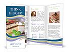 0000035518 Brochure Templates