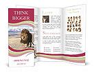 0000035520 Brochure Templates