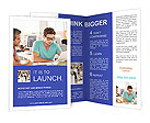 0000035523 Brochure Templates