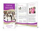 0000035524 Brochure Templates