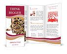 0000035532 Brochure Templates