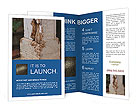 0000035535 Brochure Templates