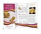 0000035536 Brochure Template