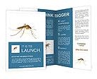 0000035540 Brochure Templates