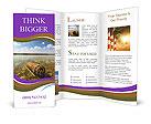 0000035541 Brochure Templates