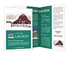 0000035543 Brochure Templates