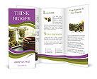 0000035544 Brochure Template