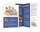 0000035545 Brochure Templates