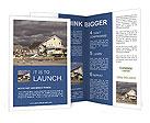 0000035552 Brochure Templates