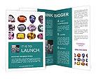 0000035554 Brochure Templates
