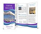 0000035556 Brochure Templates