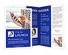 0000035558 Brochure Templates