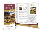 0000035563 Brochure Templates