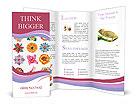 0000035565 Brochure Templates