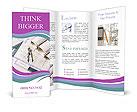 0000035568 Brochure Templates