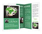 0000035572 Brochure Template