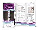 0000035579 Brochure Templates