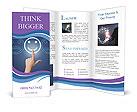 0000035581 Brochure Templates