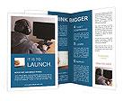 0000035583 Brochure Templates