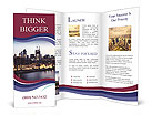 0000035585 Brochure Templates