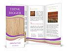 0000035587 Brochure Templates