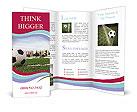 0000035590 Brochure Templates