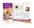 0000035592 Brochure Templates
