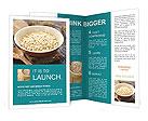 0000035598 Brochure Templates