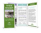 0000035602 Brochure Templates