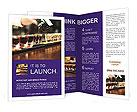 0000035607 Brochure Templates