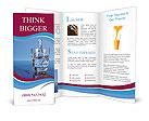 0000035611 Brochure Templates