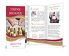 0000035612 Brochure Templates