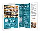0000035614 Brochure Templates