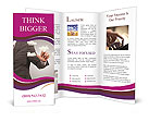 0000035617 Brochure Templates