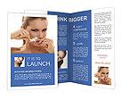 0000035624 Brochure Templates