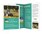0000035629 Brochure Templates