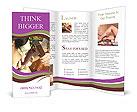 0000035631 Brochure Template