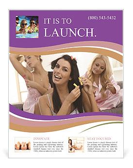 roommate flyer template smiletemplates com