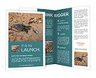 0000035637 Brochure Templates