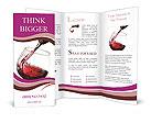 0000035646 Brochure Templates