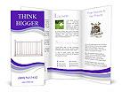 0000035647 Brochure Templates