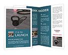 0000035652 Brochure Templates
