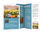 0000035664 Brochure Templates
