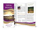 0000035666 Brochure Templates