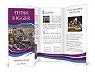 0000035669 Brochure Templates