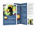 0000035670 Brochure Templates