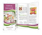 0000035672 Brochure Templates