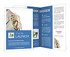 0000035677 Brochure Templates